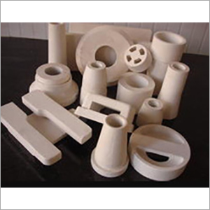 Superior Exclusive Range of Insural Shapes