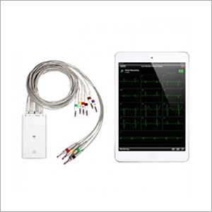 Best Supplier Selling Accurate ECG Monitoring Device Gadget