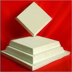 Standard Quality Ceramic Foam Filters Available at Competitive Price