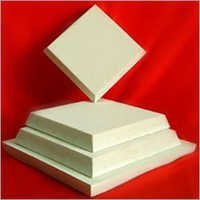 Best Selling Ceramic Foam Filters for Marbles from Prominent Supplier