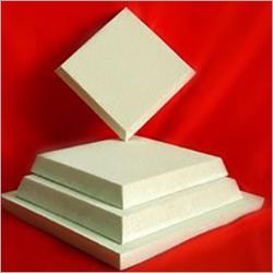 Ceramic Foam Filters for Sale