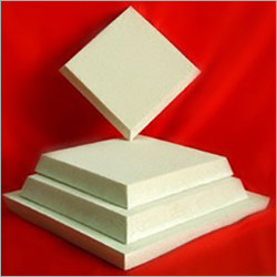 Highly Appreciated and Accurate Ceramic Foam Filters for Sale