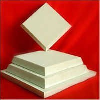 Industrial Grade Ceramic Foam Filters Available for Foundry at Economical Rate