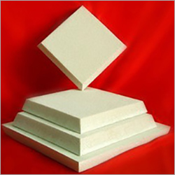 Highly Demanded and Appreciated Ceramic Foam Filter with Perfect Accuracy