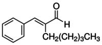 α-Amylcinnamaldehyde