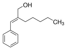 α-Amylcinnamyl alcohol