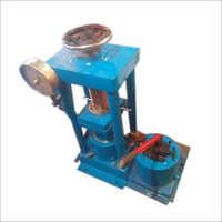 Semi Automatic Cement Testing Machine