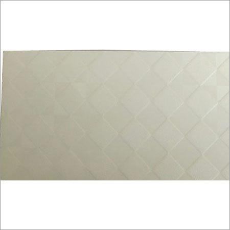 Decorative Laminated Sheets (BF 104)
