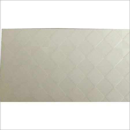 Decorative Laminated Sheets (BF 104)