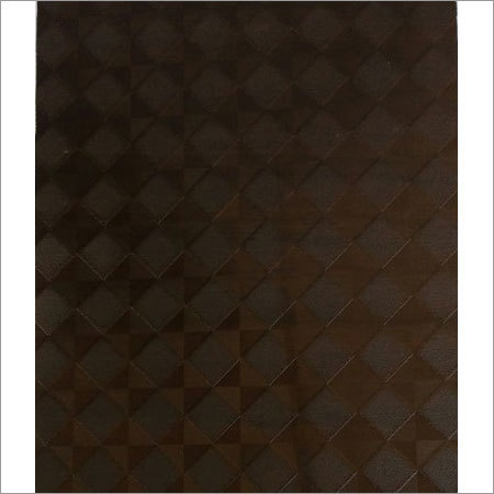 Designer High Pressure Laminate (BF 1734)