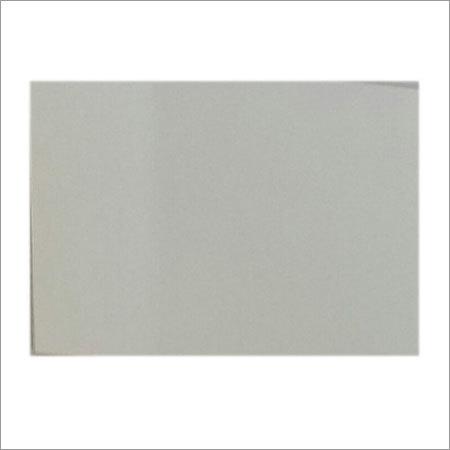 Colour Core Gloss laminates (CC GL 104)