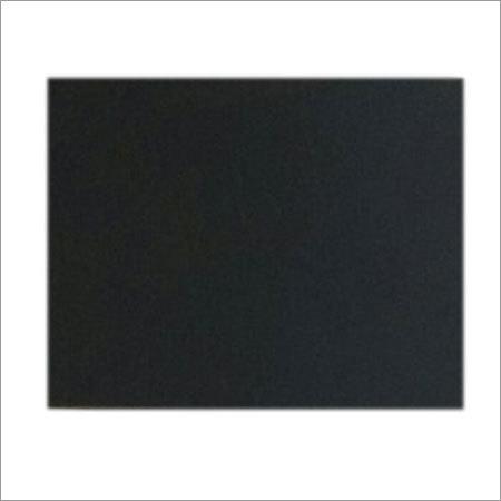 Colour Core Gloss laminates (CC GL 231)