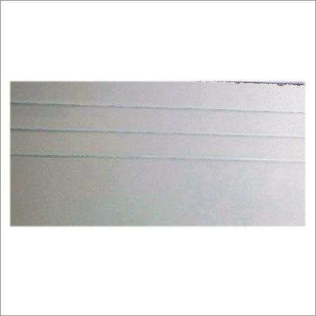 Decorative Laminated Sheets (DC 104)