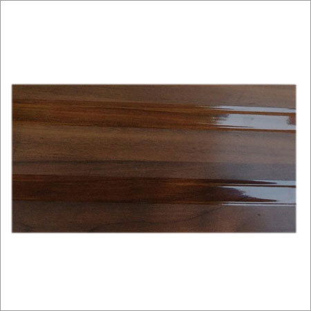 Decorplus Laminates (FC)