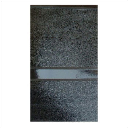 Decorplus Laminates (FC 1708)