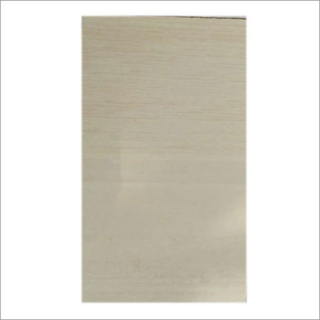 Decorplus Laminates (FC 1709)