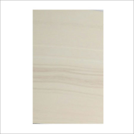 Decorplus Laminates (FC 1743)