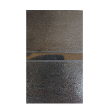 Decorplus Laminates (FC 1746)