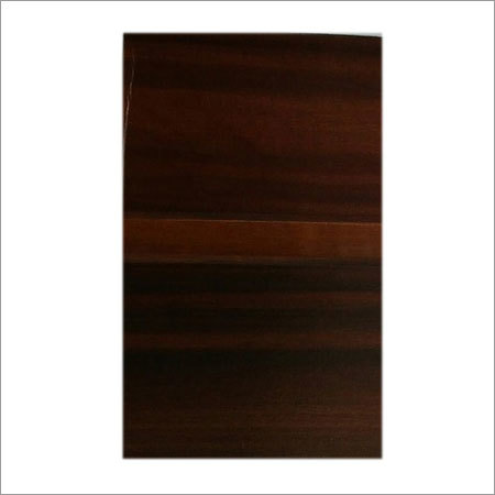 Decorplus Laminates (FC 1776)