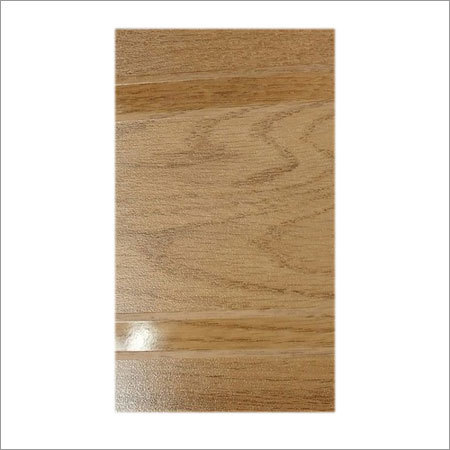 Decorplus Laminates (FC 1794)