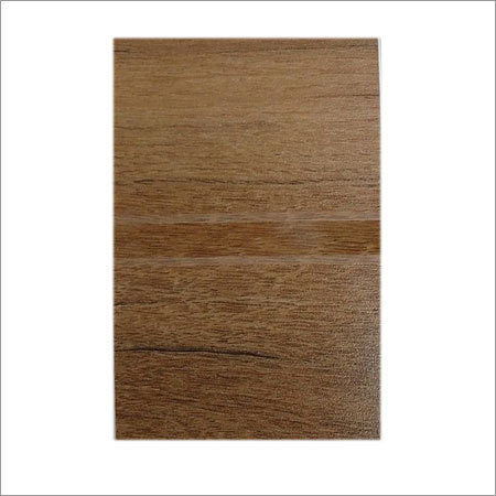 Decorplus Laminates (FC 1795)