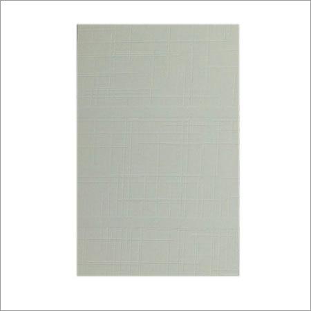 Laminates Sheet (FG 104)