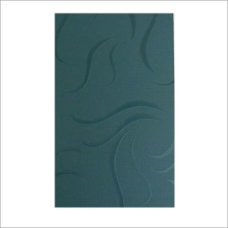 Designer Laminates Sheet (FH 394)