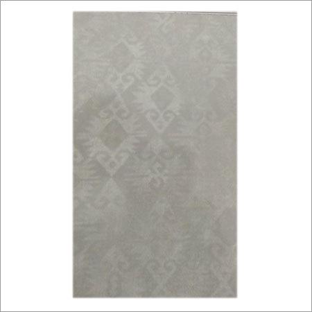 Gloss laminates (GL 1789 )
