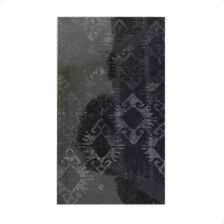 Gloss laminates (GL 1790 )
