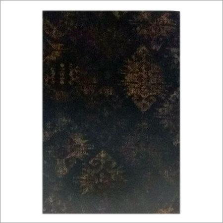 Gloss laminates (GL 1791 )