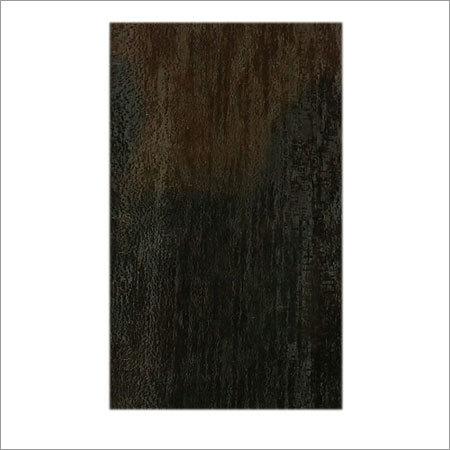 Gloss laminates (GL 1797 )