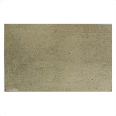 Gloss laminates (GL 1800 )