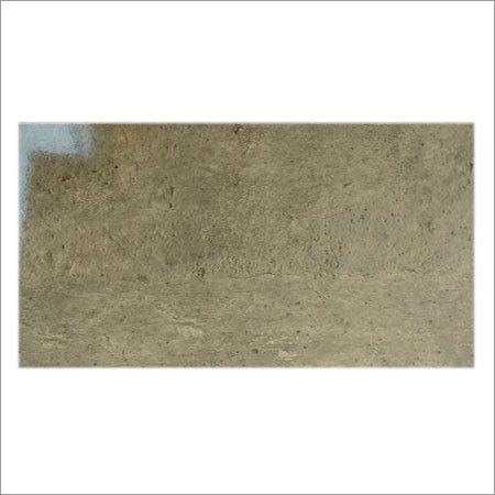 Gloss laminates (GL 1801 )