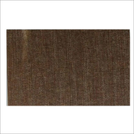 Horizontal OAK Laminates (HZ OAK 1730)