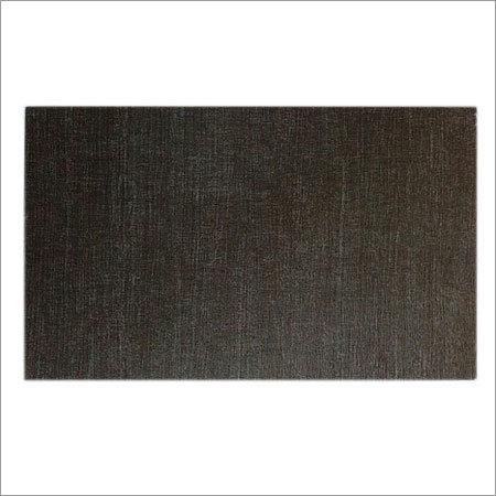 水平的橡木碾压(赫兹橡木1731)