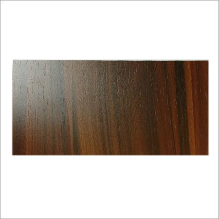 Horizontal OAK Laminates (HZ OAK 1776)