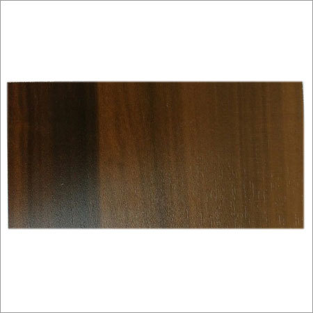 Horizontal OAK Laminates (HZ OAK 1777)