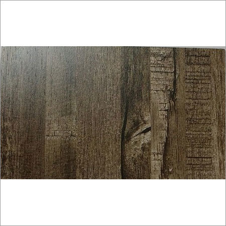 Horizontal OAK Laminates (HZ OAK 1790)