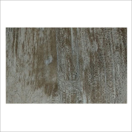 Horizontal OAK Laminates (HZ OAK 1796)