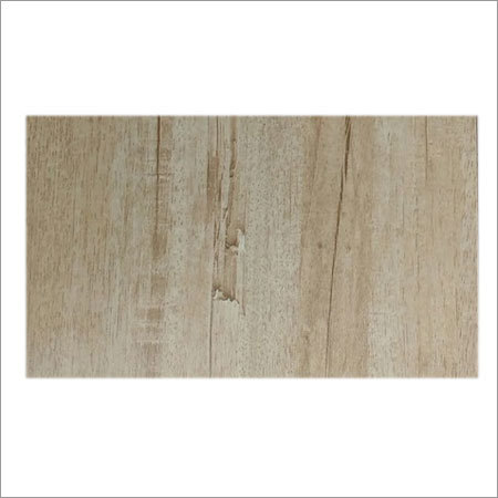 Horizontal OAK Laminates (HZ OAK 1797)