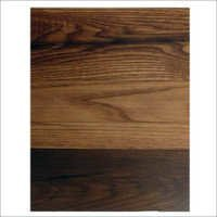 Horizontal OAK Laminates (HZ OAK V37)