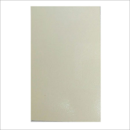 Decorplus Laminates(LD 9111)