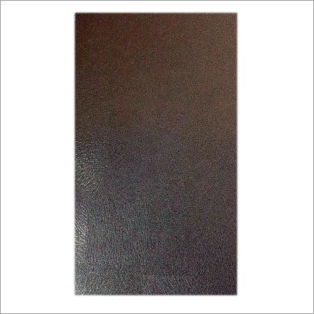Decorplus Laminates(LD 9112)