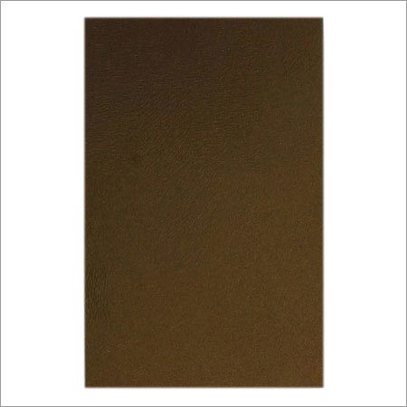 Decorplus Laminates(LD 9113)