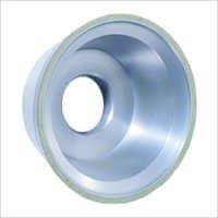 Resin Bonded Diamond Flaring Cup Wheels