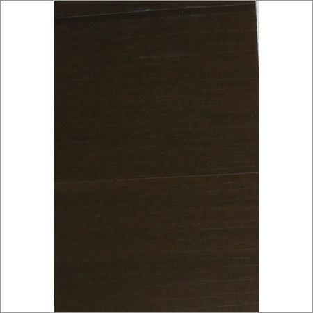 Paper Based Laminates sheet(MG 1734)