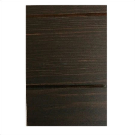 Paper Based Laminates sheet(MG 1750)