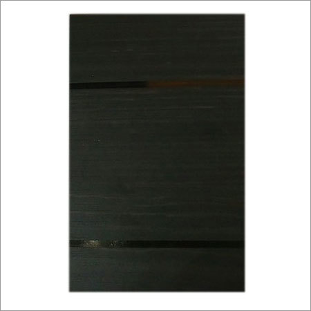 Paper Based Laminates sheet(MG 1751)