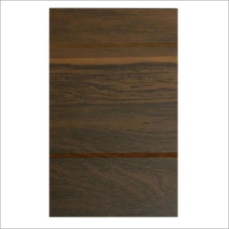 Paper Based Laminates sheet(MG 1773)