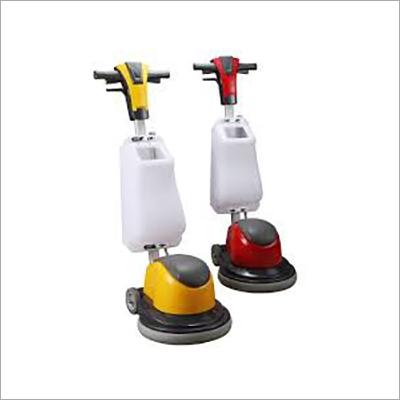 Scrubber Machine Et-Bd2Ae